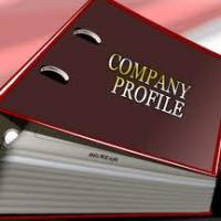 Cipro registered companies south africa